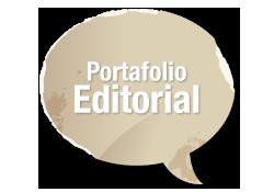 portafolio editorial