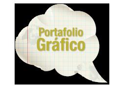 portafolio grafico